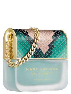 Decadence Eau So Decadent Marc Jacobs for women
