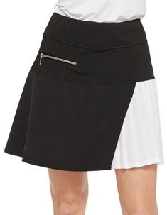 1e9a547c455b6 GG Blue Women's Golf Apparel offers a classy collection of golf skorts,  shorts and golf