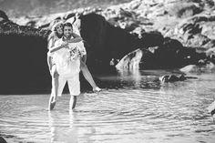 Ensaio pre-wedding de Lilian e Marco Antônio! Por Junior Alm _ Nossos noivinhos com data marcada em 30.04.16
