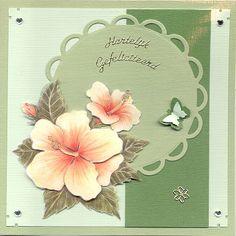 Bloemenkaartje 03