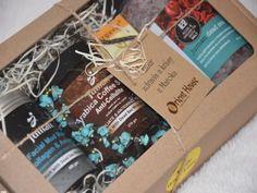 Darčekový balíček 1 Krabi, Anti Cellulite, Coffee, Drinks, Beauty, Food, Kaffee, Drinking, Beverages