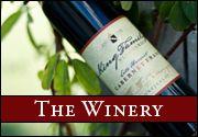 Winery at King Family Vineyards