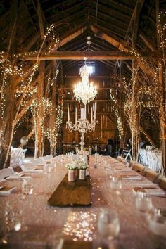 awesome 41 Vintage And Rustic Castle Wedding Decoration Ideas  http://viscawedding.com/2017/12/28/41-vintage-rustic-castle-wedding-decoration-ideas/
