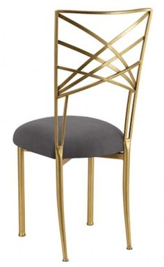See our curated selection of the most beautiful and modern chairs design to help you on your design projects. See more chairs design here www.covethouse.eu