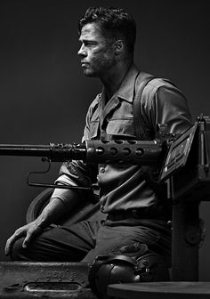 115 Best FURY images in 2018   Brad pitt fury, Female actresses