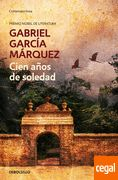Books: Cien anos de soledad / One Hundred Years of Solitude (Spanish Edition) (Paperback) by Gabriel Garcia Marquez (Author) I Love Books, Good Books, Books To Read, My Books, Hundred Years Of Solitude, One Hundred Years, Gabriel Garcia Marquez Books, Latin American Literature, Classic Literature