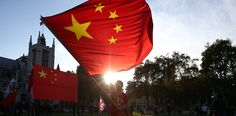 China has a strange relationship with golf. The game occupied a space in the country's culture until 1949 when it was outlawed by then-Communist party chairman Mao Zedong. Golf was seen as elitist . China Today, Golf Clubs, Relationship, Culture, Game, Country, Party, People, Rural Area