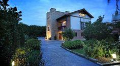 Torre de Quintana - #Guesthouses - $86 - #Hotels #Spain #Suances http://www.justigo.club/hotels/spain/suances/torre-de-quintana_22993.html