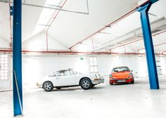Nicole-herzel-fotografie-porsch911S-Porsche911T-Honda-cafe-Racer-zu-Gast-bei-HOly2014_NHF0323