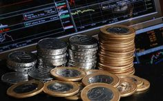 XP diz que compensará clientes que tiveram perdas com agente vinculado à corretora - http://po.st/1O8Qix  #Economia, #Últimas-Notícias - #Economia