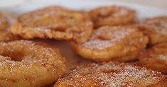 Ελληνικές συνταγές για νόστιμο, υγιεινό και οικονομικό φαγητό. Δοκιμάστε τες όλες Apple Recipes, Healthy Recipes, Greek Sweets, Greek Cooking, Greek Recipes, Food Hacks, Food Inspiration, Deserts, Dessert Recipes