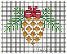 Gallery.ru / Photo # 2 - scheme on 1 sheet - irinika