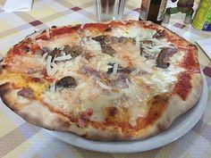 Recensione   Pizzeria Arnaldo 2