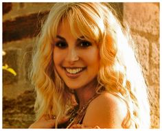 Candice Night Blackmore's Night Blackmore's Night, Best Guitarist, Beautiful Voice, Deep Purple, Long Hair Styles, Beauty, Photos, Pictures, Long Hairstyle
