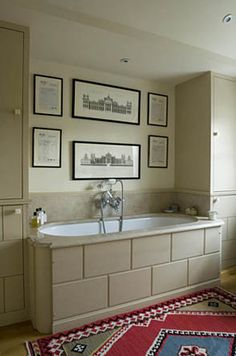 1000 images about jane churchill interiors on pinterest interiors wall lamps and cricket. Black Bedroom Furniture Sets. Home Design Ideas