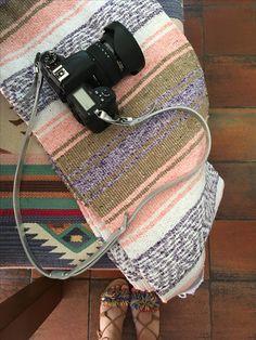Tote Bag, Lifestyle, Bags, Fashion, Handbags, Moda, Fashion Styles, Totes, Fashion Illustrations