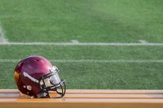 NCAA College Football Betting: Free Picks, TV Schedule, Vegas Odds, LSU Tigers vs. Mississippi State Bulldogs