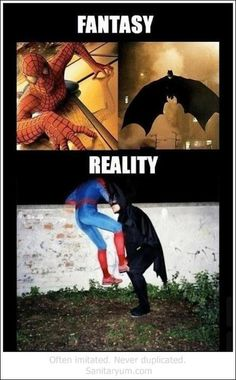 So funny!!! :P