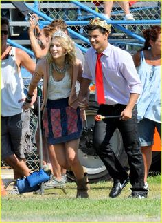 taylor swift and taylor lautner - Google Search