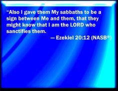 아멘 주 예수여 어서 오시옵소서              Amen! Come, Lord Jesus: The Kingdom Of JESUS THE MESSIAH Prophesied