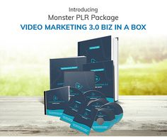 """Discover Simple, 5-Step Formula How To Generate 137 New Subscribers In The Next 18 Hours... For 100% FREE!"""" - video marketing #howtomakemoney #soloads #video #reviews #bestreviews"""