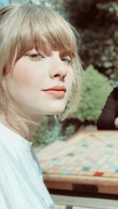 Long Live Taylor Swift, Taylor Swift Fan, Swift 3, Taylor Swift Pictures, Taylor Alison Swift, Taylor Swift Wallpaper, Beautiful Inside And Out, Taylors, Celebs