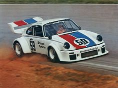 Porsche, cars, coches #cars #coches #autos | caferacerpasion.com