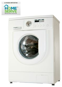 Dryer Repairs & Services