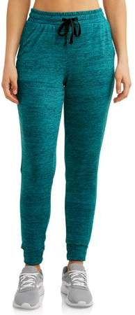 Zumba Fitness/® Club Camo French Terry Cargo Capris Mujer Pantalones