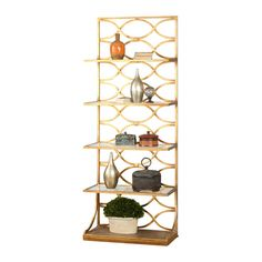 Found it at Joss & Main - Veronica Etagere