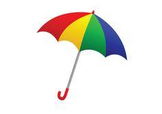 (Phonics)  Umbrella