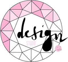 la belette rose opens her small & pink but very dedicated Design Studio! Perfect for your small business or special event…