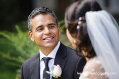 028-woodend-sanctuary-wedding-lepold-photography