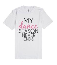 SFMy Perfect T-Shirt w ha Selected uLbd33ZVVZ