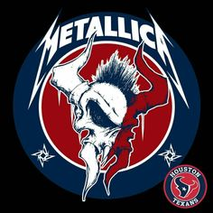 Image Result For Metallica Master Of Puppets Wallpaper