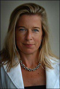 Is it a Crime to be Fat? Well Katie Hopkins Definitely thinks so - http://musteredlady.com/crime-fat-well-katie-hopkins-definitely-thinks/  .. http://j.mp/1GYjj0A    MusteredLady.com
