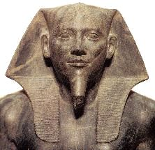 Sphinx Facts, Body, Breastplate, Schematics, Tunnels, Chambers, Enclosure Wall,