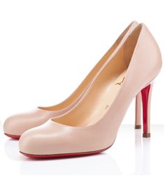 Google Image Result for http://www.shoewawa.com/assets_c/2012/05/louboutin-wedding-shoes-thumb-350x401-158035.png