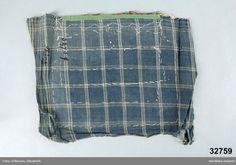 Bröstlapp - Nordiska museet / DigitaltMuseum Throw Pillows, Toss Pillows, Cushions, Decorative Pillows, Decor Pillows, Scatter Cushions