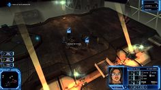 Mechs And Mercs Black Talons Jugando Con SoraStarr - Random Gaming - La ...