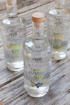 boreal gins staggered barnboard blog