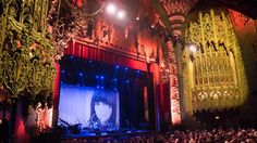 Our Parkinson's Place: Don Henley, Jackson Browne and friends salute Lind...