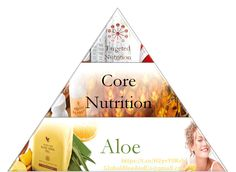 Ready for some real #Aloe??? #nutrition #health #sports #fitness