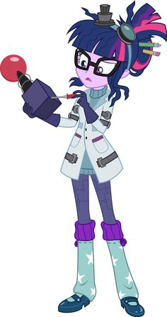 EQG/MLP:FIM/Twilight Sparkle (c) Hasbro Original from screenshot colors version: Have a nice day Twience My Little Pony Dolls, My Little Pony Princess, My Little Pony Twilight, My Little Pony Drawing, Princesa Twilight Sparkle, Twilight Sparkle Equestria Girl, Equestria Girls, Mlp, Fluttershy