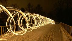 Fireshow & Lightshow na Wesele