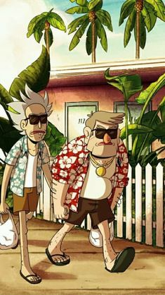 Gravity Falls × Rick and Morty Rick And Morty Image, Rick I Morty, Rick And Morty Crossover, Rick And Morty Poster, Desenhos Gravity Falls, Culture Pop, Hypebeast Wallpaper, Cartoon Crossovers, Cartoon Wallpaper
