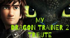 Dragon Trainer 2: Jónsi
