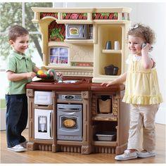 22 best step2 little tikes images little tikes little tykes baby rh pinterest com