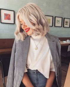 federxca The Effective Pictures We Offer You About grunge hair orange A quality picture can tell you Winter Mode Outfits, Winter Fashion Outfits, Trendy Outfits, Fall Outfits, Autumn Fashion, Fashion Dresses, Grunge Outfits, 2000s Fashion, Vogue Fashion