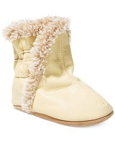 http://www1.macys.com/shop/kids-clothes/kids-shoes/Kids_shoe_size,Pageindex/Baby (Sizes 0-4),3?id=48561